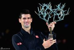 76f17ae73dd5ed International Tennis School - Worldwide Network - ITF World Champions
