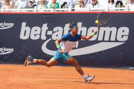 bet and win open kitzbuhel